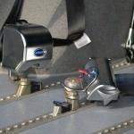 Q-straint kørestolsbesbænding
