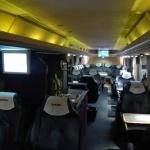 Flot luksusbus
