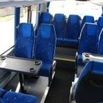 Bustransport