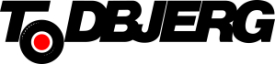 Todbjerg Busser Logo