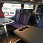 Århus dobbeltdækkerbus