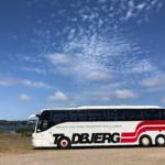 Booking af bus